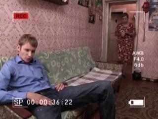 Как надо просить 500 рублей у мамы в долг = РЕАЛЬНЫЕ ПАЦАНЫ