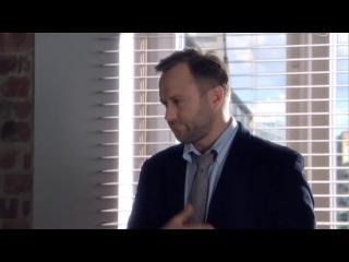 Правосудие Агаты 2 сезон 13 серия | Prawo Agaty