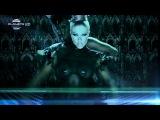 АНДРЕА и АЗИС - Докрай (июль 2011) 720р HD
