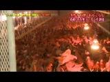AKB48 Group Draft-sei ep11 (Драфтяночки из Team KII) от 27 февраля 2014