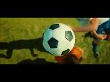 otrezok_s_filma_Vykrutasyfinty_goly_pesnia_ZHulbany_luchshie_momenty_horoshii_futbol