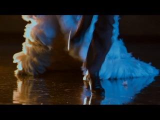 Carlos Saura - Flamenco Flamenco - 2010 60FPS FULL HD 720P Без полос (16:9)