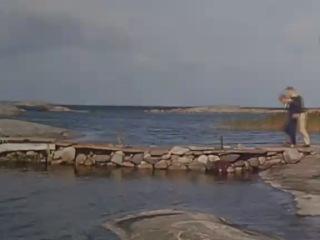На острове Сальткрока 7 серия - ZSerials.TV - Все Сериалы Мира Онлайн, Торрент Бесплатно.