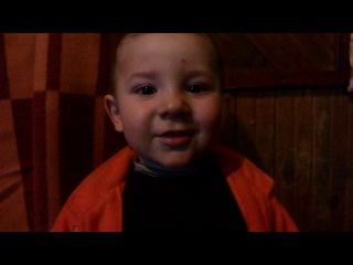 мой младший,Стёпа-в голове голоса,белая полоса(ТГК)