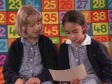 Забавная математика для малышей: Веселые задачки. Уровень 2 (02. Исследование острова)
