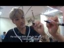 "[VIDEO] ""EXO's First Box"" DVD Disc 3 (Eng Subs)"