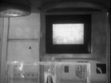 Doctor Who Extras 103 (The Armageddon Factor Radiophonic Feature) (DVDRip)