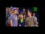 Два Засранца 31 канал(Ген молодости-интернет рейтинг популярных людей)