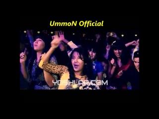 Ummon-Uyda jim o'tir