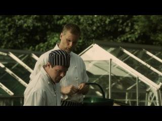 Кухня Вайта 1 сезон/1 серия