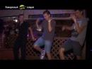 Night Party Open Air на Затерянном Острове!
