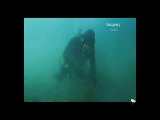 Золотая лихорадка Берингово море 2 сезон 2 серия