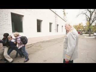 Красивый клип и хорошая песня!Виталий Гогунский и Мария Кожевникова Кто, если не мы
