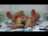 httpvk.comhotkinkyjo_xxx