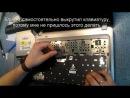 1servicecore   HP Pavilion dm4 разборка ноутбука - 01 XXX