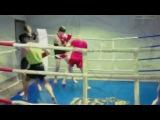 Fight club Maximus Muay Thai