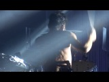 30 Seconds To Mars - Night Of The Hunter live
