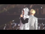 [FANCAM D-1] 140523 EXO FROM. EXOPLANET IN SEOUL @ Luhan focus - Peter Pan (1)
