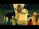 DJ KHALED feat. AKON,T.I. &amp FAT JOE - WE TAKIN' OVER