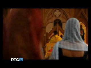 Фильм о храме на RTG (на русском языке)