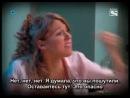Floricienta 2 temporada capítulo 39