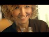 Музыка и видеоролик из рекламы NESCAFE Gold - дарит удовольствие (Ингеборга Дапкунайте)