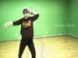 BearHug. Chris Brown ft. Lil Wayne & Basta Rhymes – Look At Me ver.2