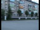 2007 год. Команда Бумеранг. Игра Ночной Дозор. г. Соликамск.