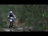 EARTHMOVERS - KTM vs Husqvarna