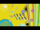 |AnimeSpirit| Персона 4 [ТВ-2] [2014]  Persona 4 The Golden Animation