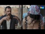 haifa wehbe Dokan Shehata