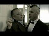 Rammstein - Ich Will (OFFICIAL MUSIC VIDEO BDRip)