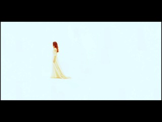 Ezo ft Rafet El Roman - Git Diyemem 2014 | MG