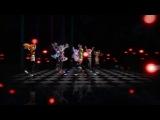 Vocaloid Вокалоиды - MMD PV Imoito Defoko (Uta Utane), Megpoid Gumi, Miku Hatsune, Kasane Teto, Akita Neru, Kagamine Rin, Yuzuki Yukari Дефоко (Ута Утане), Мегпоид Гуми, Рин Кагамине, Мику Хатсуне, Акита Неру, Касане Тето, Юзуки Юкари - Wonderful Nippon!