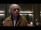 R. L. Stine's The Haunting Hour S03E02 Grampires Clip 8