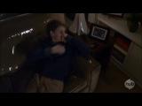 R. L. Stine's The Haunting Hour S03E01 Grampires Clip 2