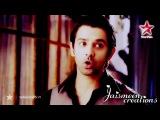 ab aaja re mere piya -- Arnav & Khushi ArHi vm ( episodes 317, 318 319, 320 )