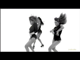 Music video by Beyonce performing Single Ladies (Put A Ring On It)