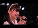 AKB48 140507 K6R LOD 1830 (Shonichi) (Part 2)