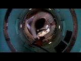 Аполлон 13 | Apollo 13 (1995) трейлер