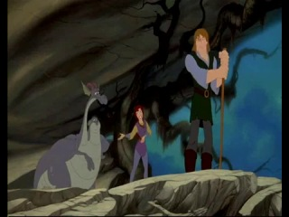 Quest for Camelot 1998 Tainies4Fans