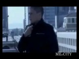 Wentworth Miller in China Me&City Autumn/Winter Photoshoot #4