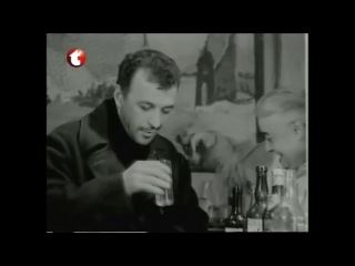 Serseri-1967 (Sadri Alışık-Sema Özcan)