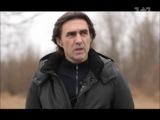 Обращение Гребенщикова, Бутусова, Шевчука и Леонидова о недопущении войны