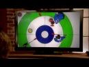 Growing up fisher olympic games Путеводитель по семейной жизни олимпийские игры