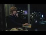 EXO SHINee fanfic trailer [under cover] KaiLu