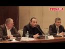 Молдавия про ассоциацию с  Евро Союзом! Это касается и Украину!