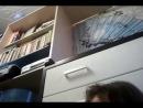 Video-2014-05-22-20-49-29