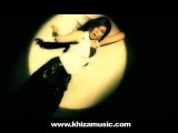 Khiza feat Aryana, Ams & Arnie - Mashallah