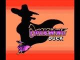 Darkwing Duck Music 4 - The City World